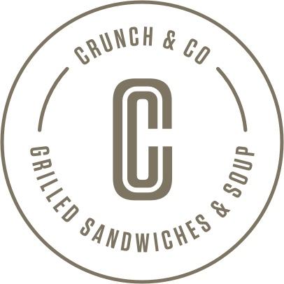 Crunch&Co